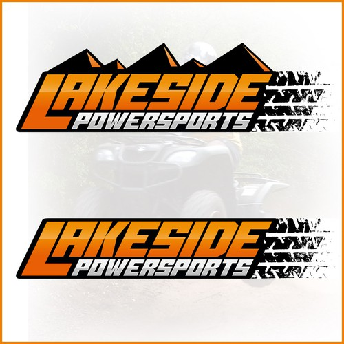 Lakeside powersports