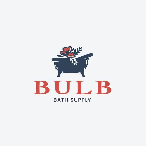 Bath Supply