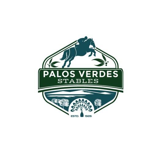Palos Verdes Stables