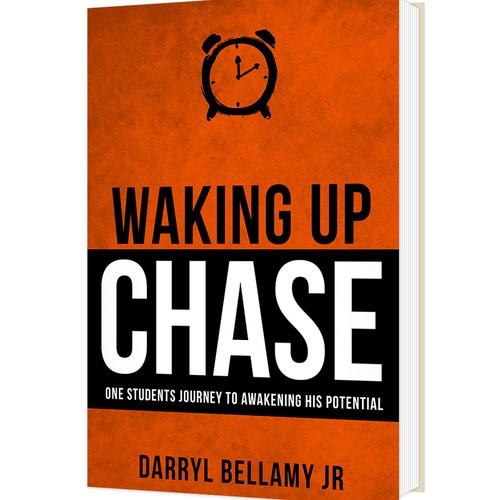 Waking Up Chase