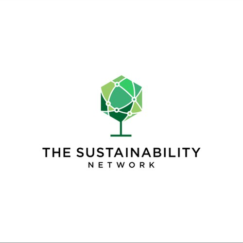 The Sustainability Network
