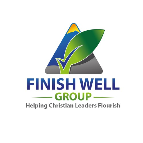 Finish Well Group