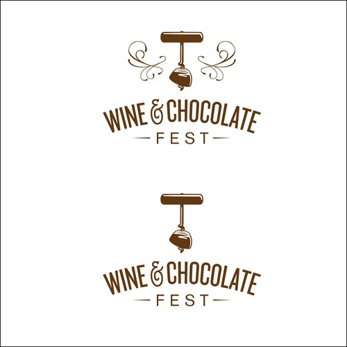 Wine and Chocolate Fest