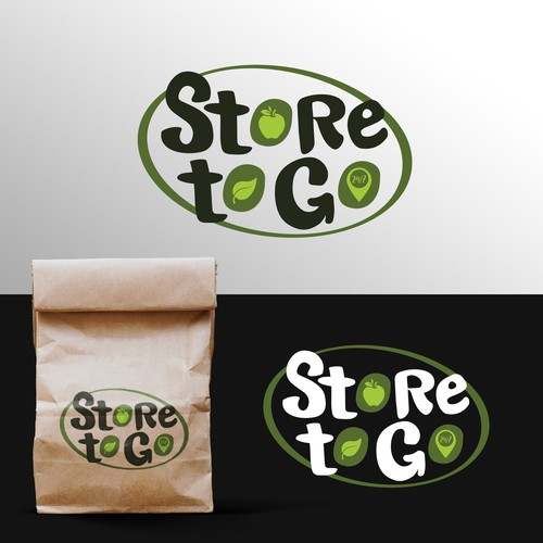 Store to go