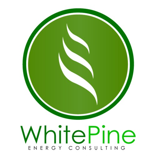 Energy Consultants logo.