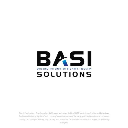 BASI Solutions