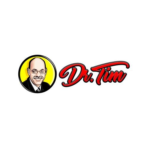 dr tim