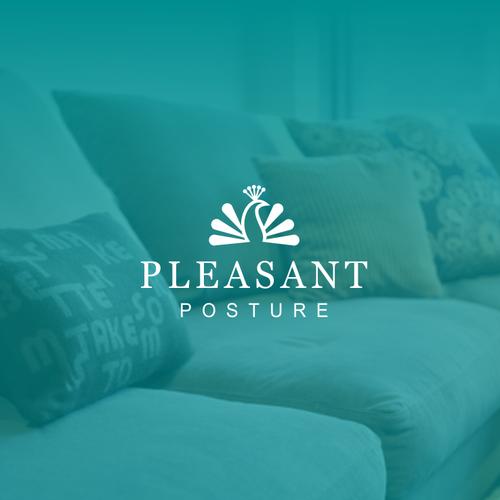 Pleasant Posture