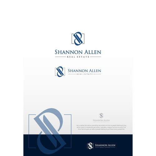 Shannon Allen Real Estate