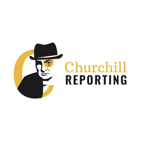 Churchill Reporting