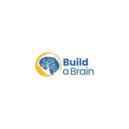 Build a Brain