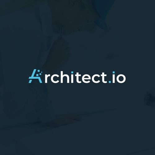 Architect.io Logo
