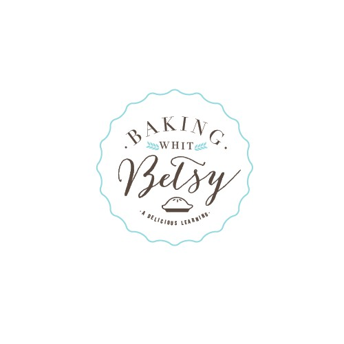 Baking With Betsy