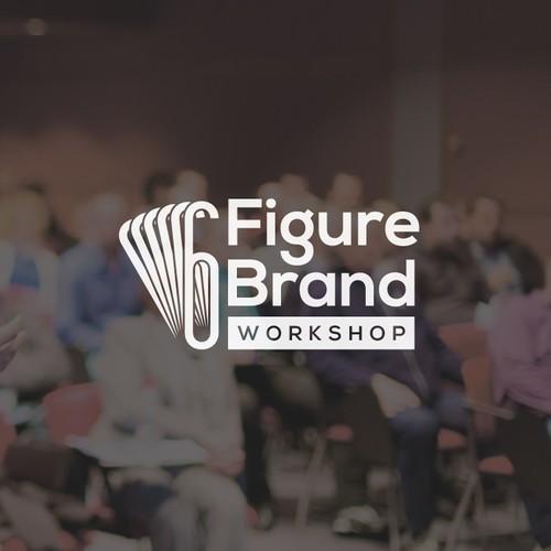 6 Figure Brand