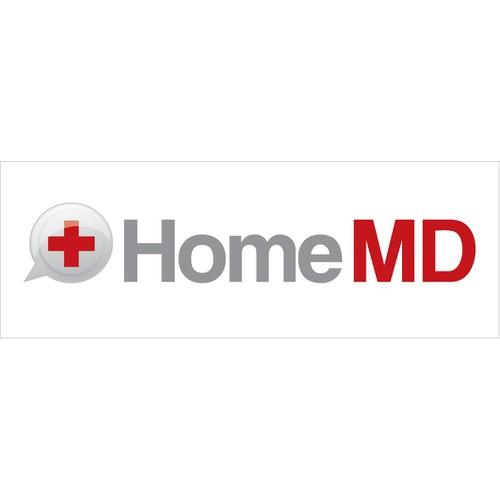 Doctors still make house calls?!? Name my LLC and design my logo!