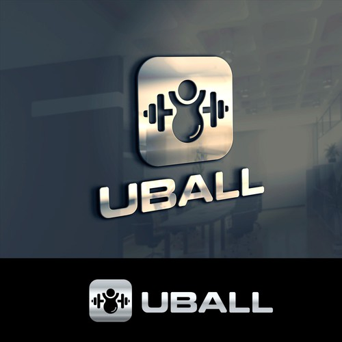 Uball