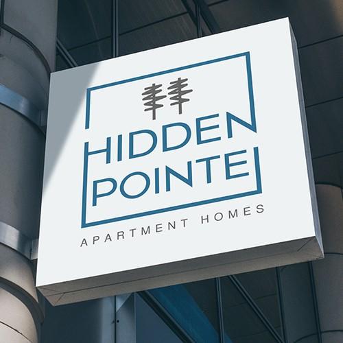 Hidden Pointe