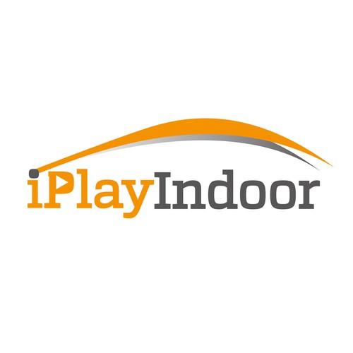 Logo iPlay Indoor