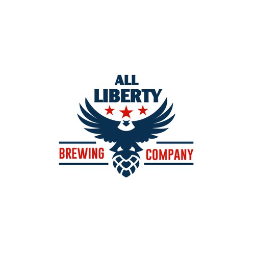 All Liberty Brewery