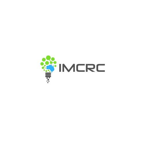 IMCRC