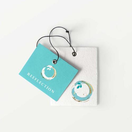 logo ,,reeflection,,