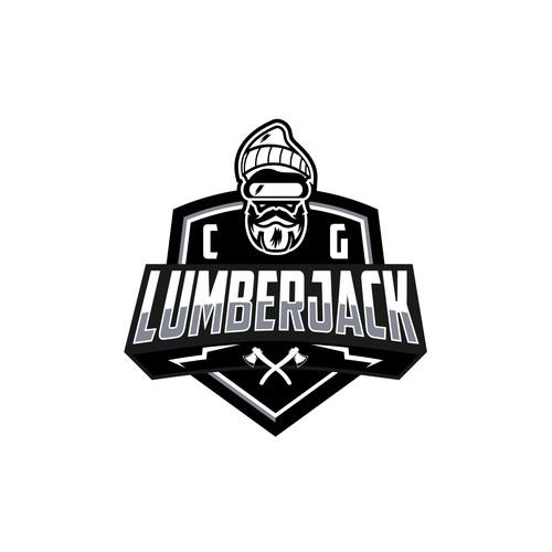 CG Lumberjack