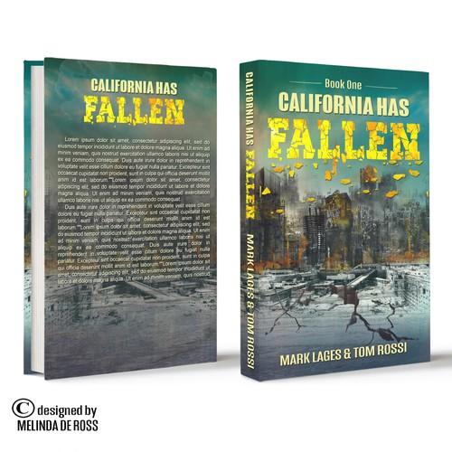 California Has Fallen