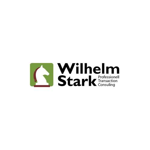 Wilhelm Stark