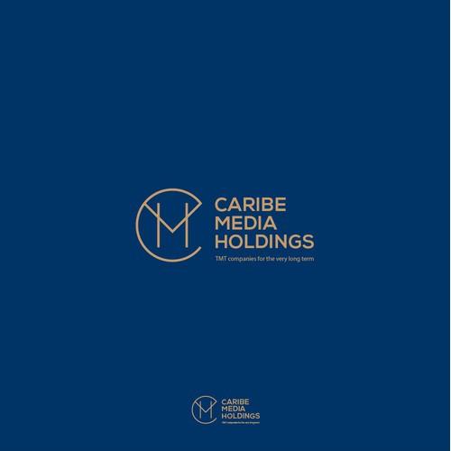 Caribe Media Holdings