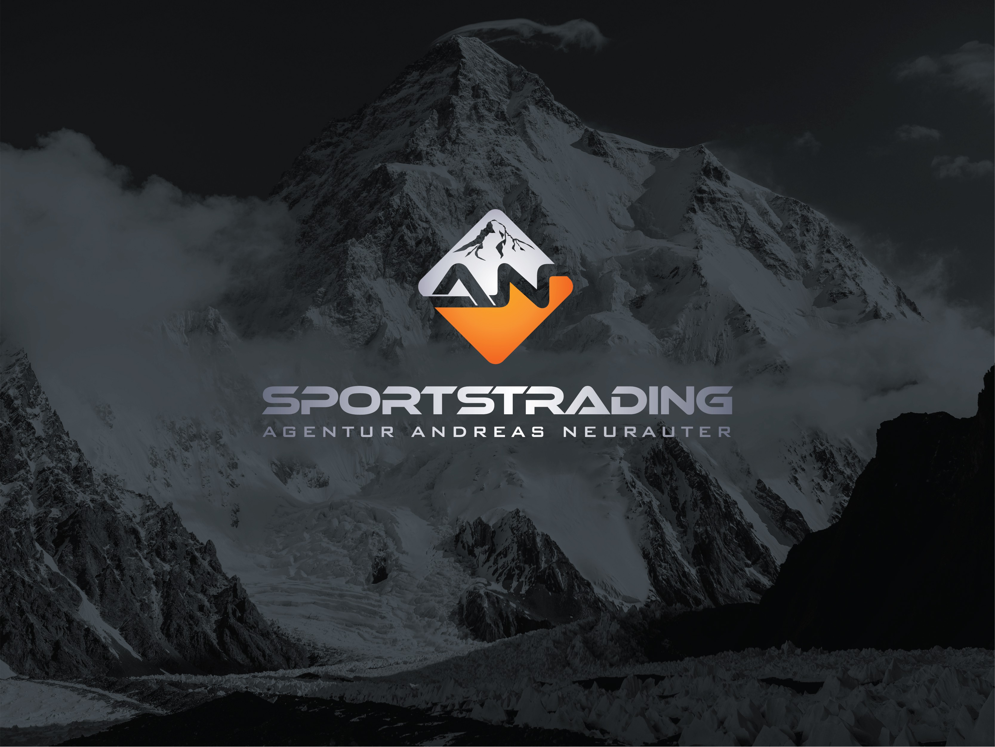 GIVE an Agency in the TREND-SPORT-LIFESTYLE Industry a CI which will be recognized