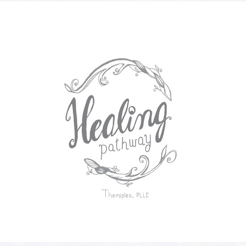 logo to heal