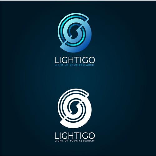 LIGHTIGO