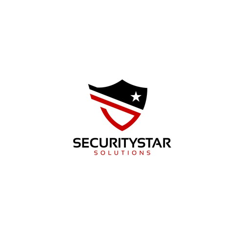 Security Star Solutions