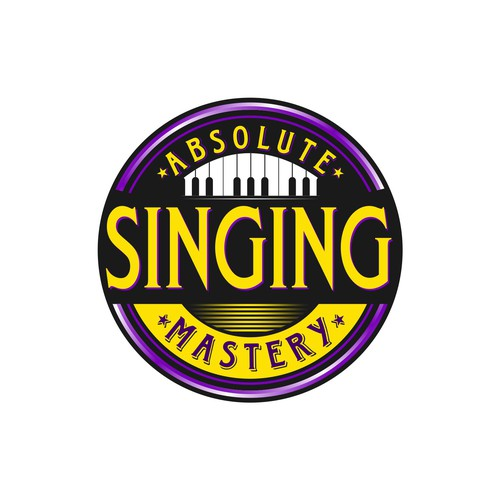 Absolute Singing Mastery