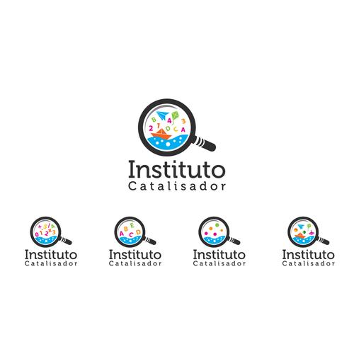 Instituto Catalisador