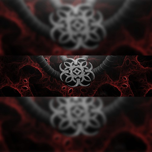 Personal Youtube Banner/99 Designs Banner