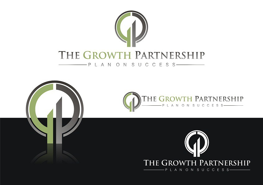 Help us Plan for Success with a refreshed logo!