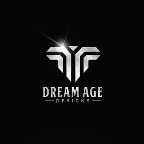 Dream Age