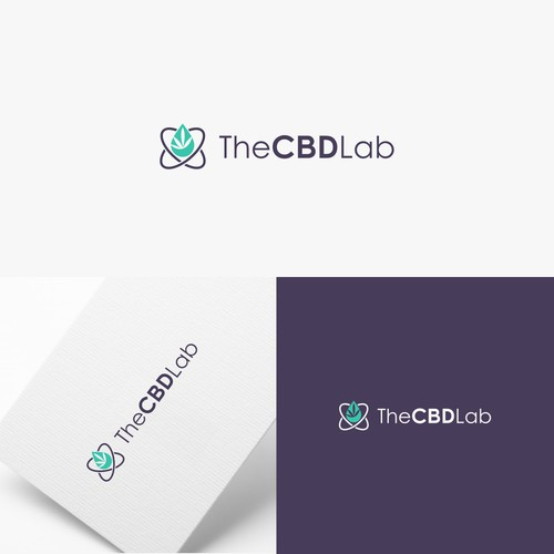 The CBD Lab