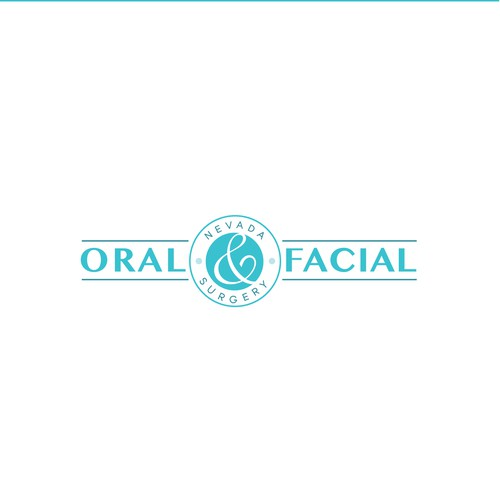 Nevada Oral and Facial Surgery