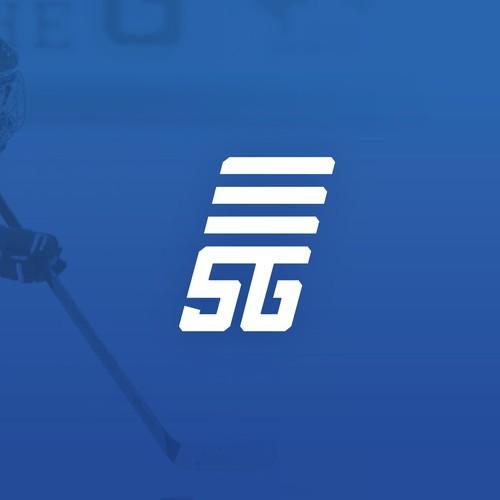 ESG (Endeavor SG) Logo