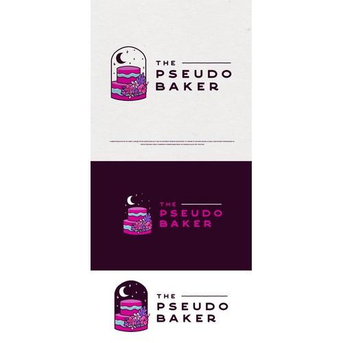 THE PSEUDO BAKER