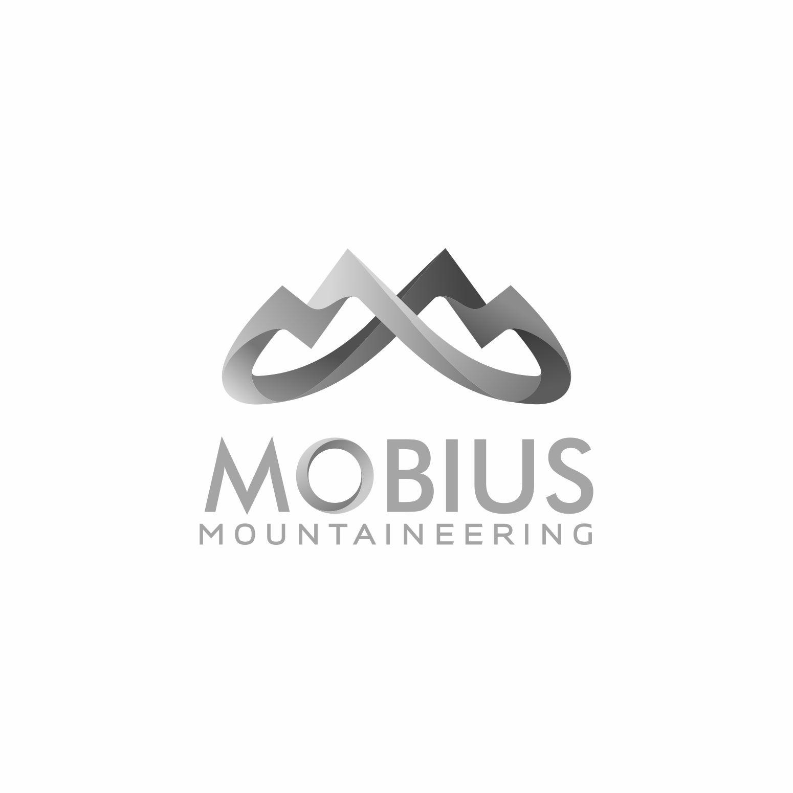 Mobius Mountaineering - Expert mountain guides forging partnerships through adventure.