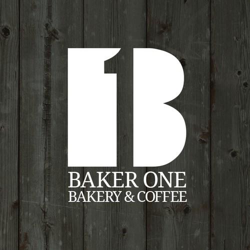 Baker One