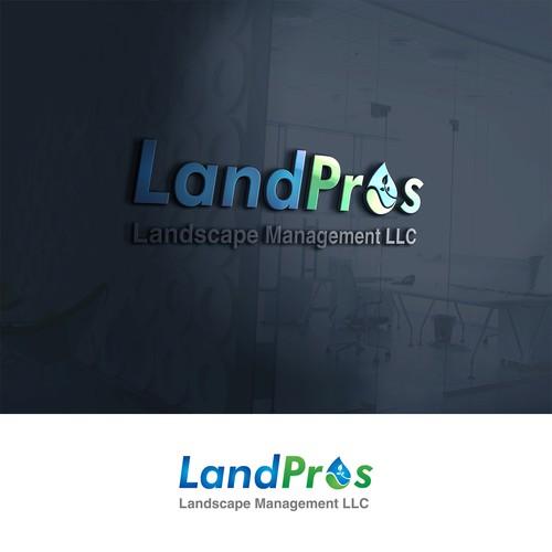 LandPros