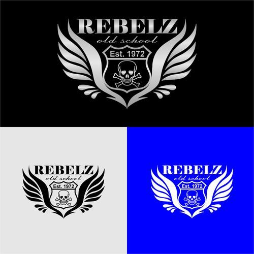 rebelz3