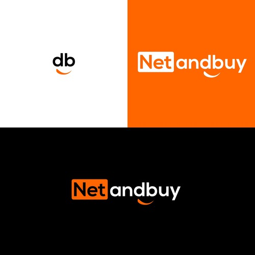 net and buy