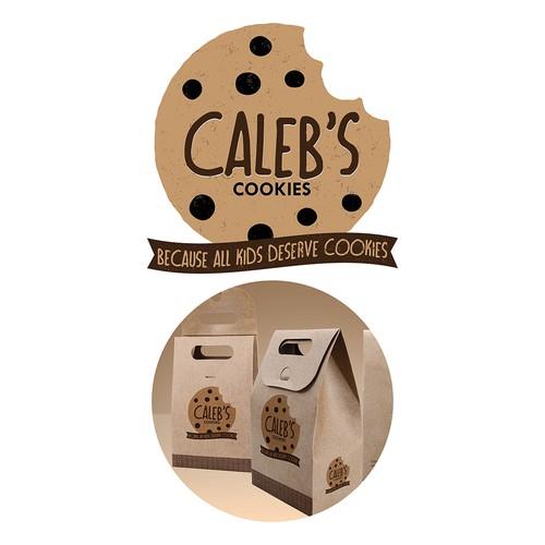 Caleb's Cookies