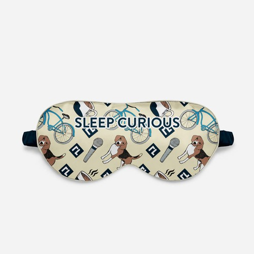 Sleep mask,eyemask