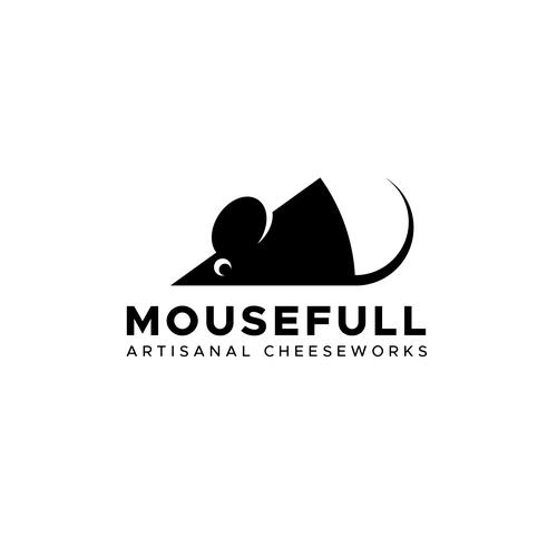 Mousefull